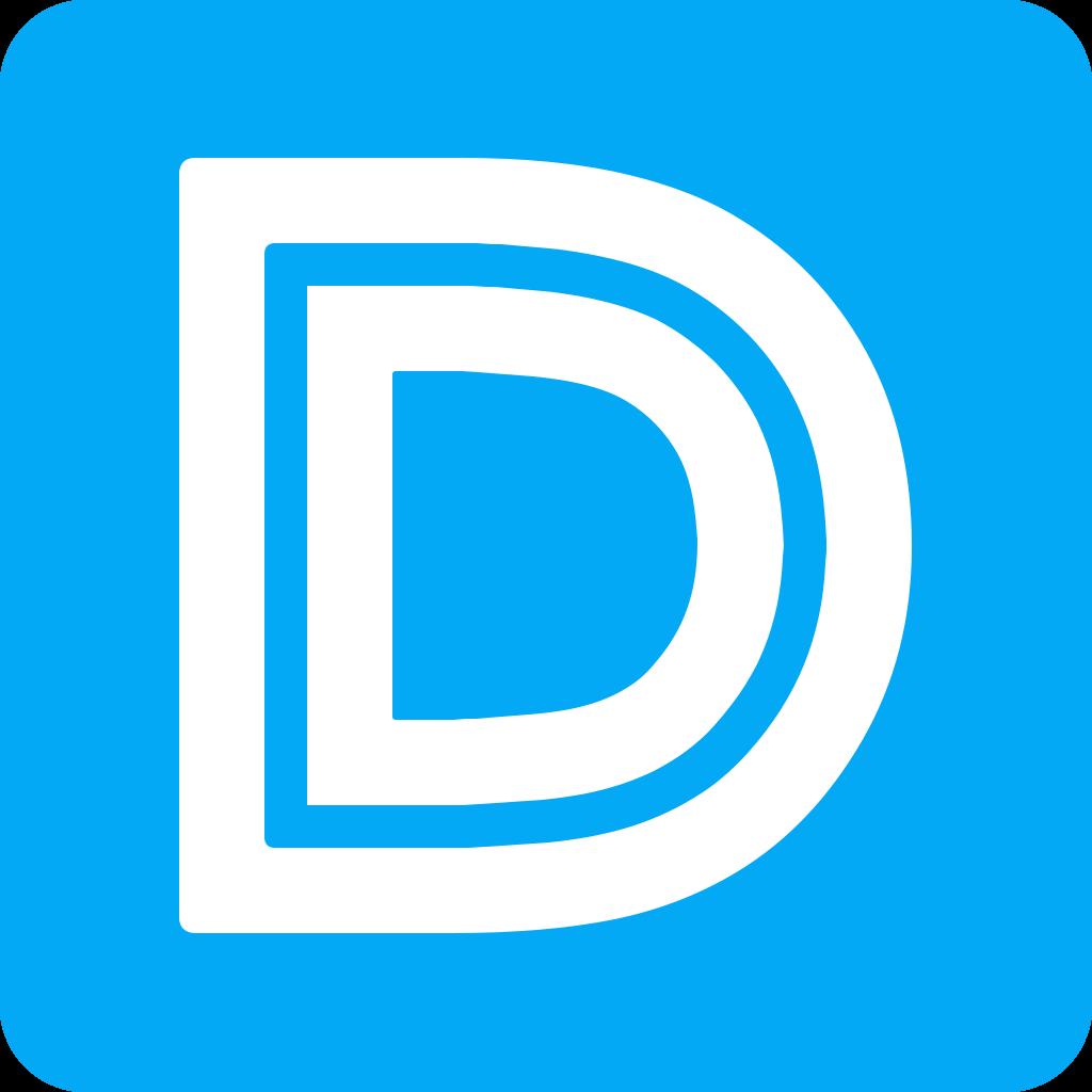 デメテル.affiliate
